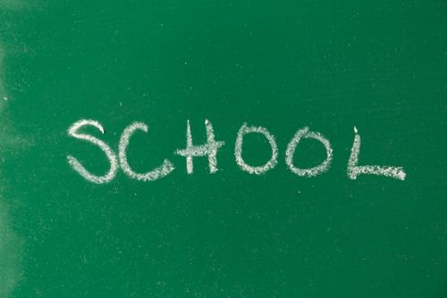 المدارس،school،صورة