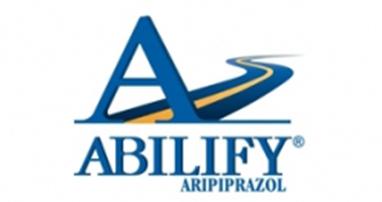 Abilify,Drug,Image