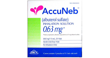 AccuNeb,Drug,Image