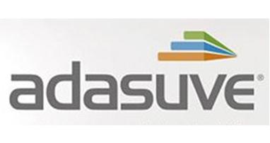Adasuve,Drug,Image