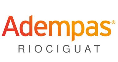 Adempas,Drug,Image