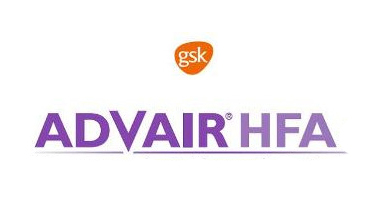 Advair HFA,Drug,Image