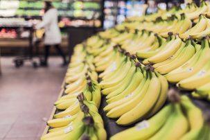 Bananas Benefits,Bananas, Benefits , Free Photo