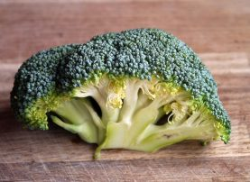 Broccoli, Vegetable ,Healthy Food, Free Photo