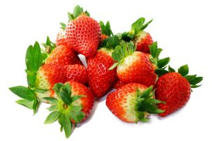 Delicious ,Red,Free Photo, Sweet ,Strawberries