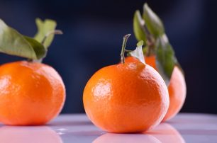 Fresh ,Orange, Free Photo,Fruits