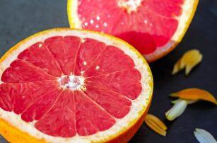 Grapefruit ,Free Photo,Fruits