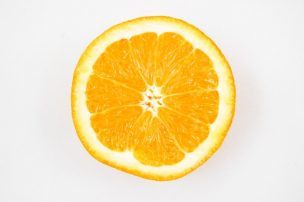 Orange, Fruit ,Free Photo