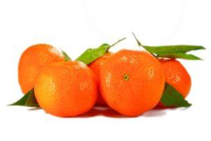 Oranges, Free Photo,Fruit