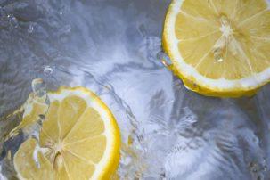 Lemon,Free Photo, Citrus