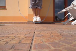 Skipping Rope , Free Photo, Jumping Rope