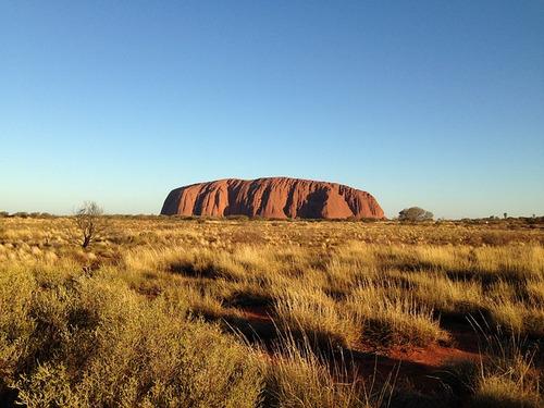 Australia ,desert,صحراء,صحاري,صورة