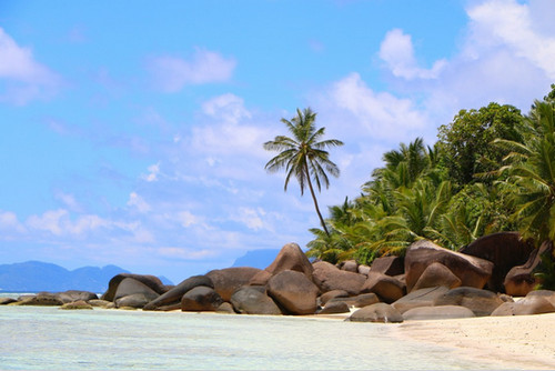 جمال ,الطبيعة ,الشواطئ,صورة