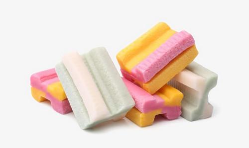 لبان،Gum،العلك،صورة