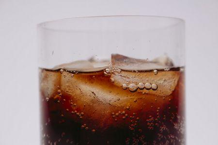 المشروبات الغازية , Soft drinks , صورة