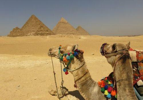 السياحة ، مصر ، tourism ،Egypt