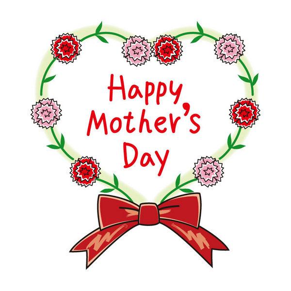 mothers day , عيد الأم ، يوم الأم ، فضل الأم، دور الأم