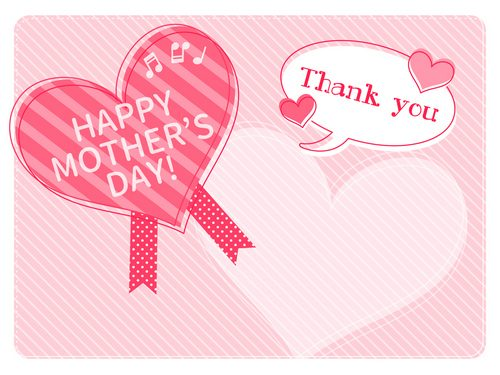 صور ,عيد الأم,Mother's Day, Image, Card