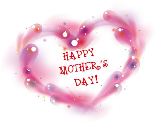 Mothers Day, Nice ,Image, عيد الأم ، صورة