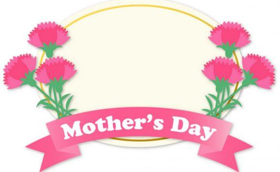 قصة ، صورة، يوم الأم، عيد الأم