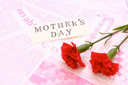 فضل الأم ، يوم الأم، عيد الأم، صورة