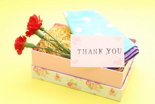 هدية ، هدايا، عيد الأم، يوم الأم، Mothers day gifts