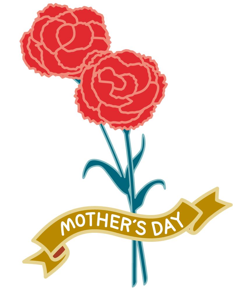 Happy Mothers day , عيد الأم, صور عيد الام, الصور المعبرة, صور معبرة