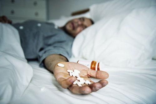 الانتحار ، صورة , suicide
