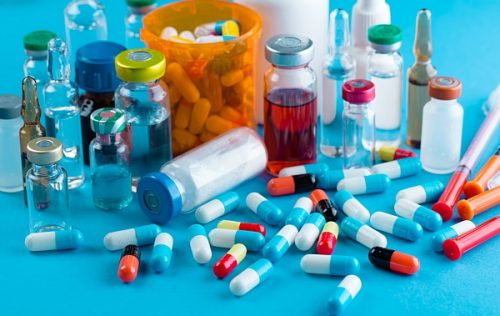 الصيدلية العربية ، طب ، صيدلة ، Arabic Pharmacy