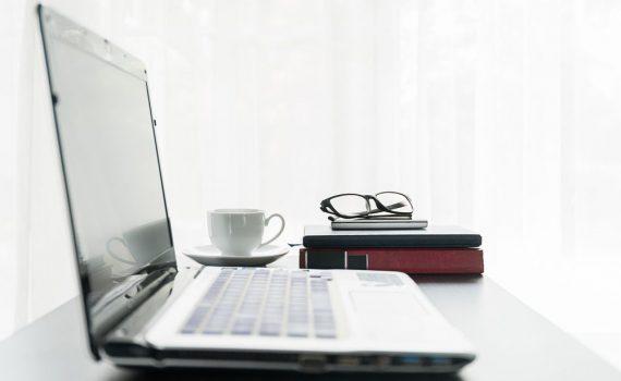 جهاز ، لاب توب ، كمبيوتر ، حاسب آلي ، صورة