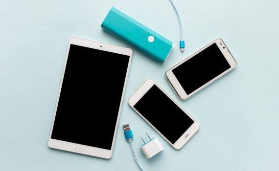 Smartphones , هواتف ذكية , صورة