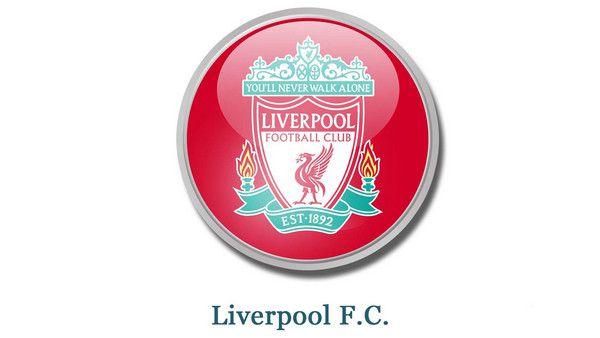 ليفربول وليستر سيتي ، صورة ، Liverpool