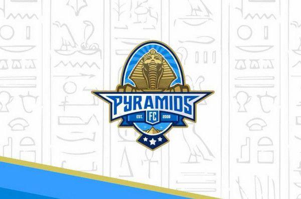 Pyramids FC , نادى بيراميدز