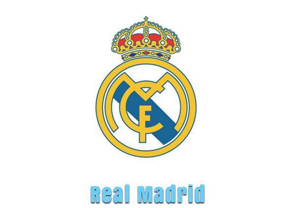 ريال مدريد وليجانيس ، Real Madrid ، ريال مدريد ، ليجانيس