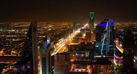 السعودية ، السياحة ، الرياض ، البحر الأحمر ، مدائن صالح ، الأردن