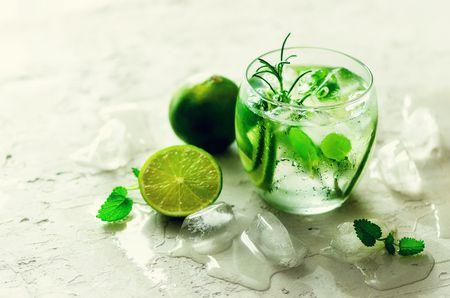 فوائد , الليمون الأخضر , green lemon , صورة