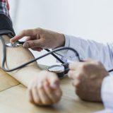 الفحوصات الطبية, Medical examinations , صورة