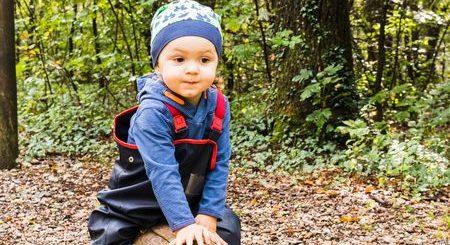 طفل ، صحة ، صورة