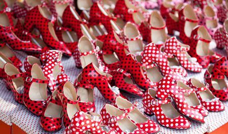 shoes ، أحذية ، صورة