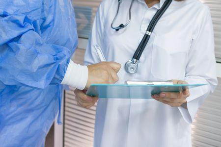 الفحوصات الطبية , المقبلين على الزواج