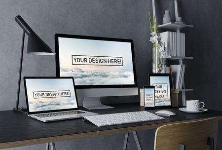 شراء كمبيوتر ، صورة، حاسب آلي
