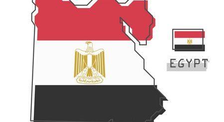 السادس من أكتوبر , مصر , العراق