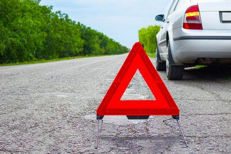 اليوم العالمي لحوادث الطرق