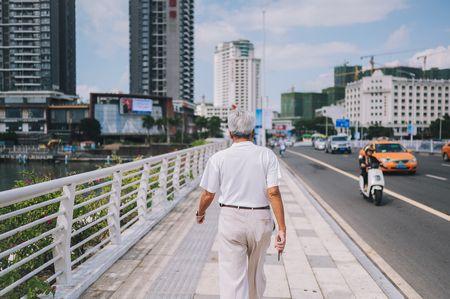 رحلة سياحية إلى جمهورية الصين الشعبية
