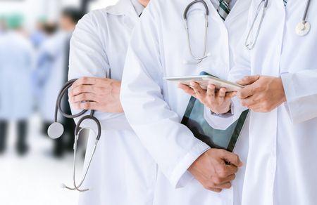 مجمع فرح الطبي