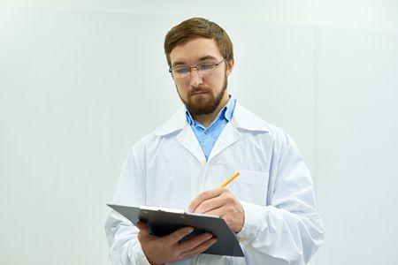دكتور , طبيب , صورة