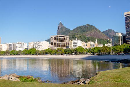 ريو دي جانيرو Rio de Janeiro , البرازيل , صورة