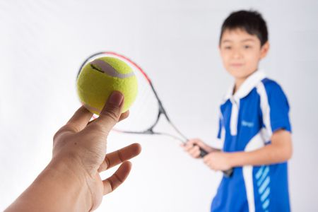 تنمية مهارات طفلك , أفضل الأدوات